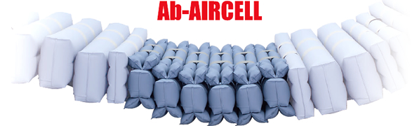 Ab-AIRCELL
